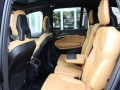 2016 Volvo XC90 T6 Momentum, 030859, Photo 28