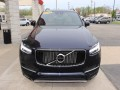 2016 Volvo XC90 T6 Momentum, 030859, Photo 3