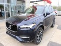 2016 Volvo XC90 T6 Momentum, 030859, Photo 4