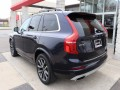 2016 Volvo XC90 T6 Momentum, 030859, Photo 6