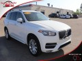 2016 Volvo XC90 T6 Momentum, 069969, Photo 1