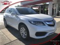 2017 Acura RDX w/Technology Pkg, 021967, Photo 1