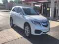 2017 Acura RDX w/Technology Pkg, 021967, Photo 2