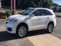 2017 Acura RDX w/Technology Pkg, 021967, Photo 4