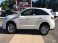 2017 Acura RDX w/Technology Pkg, 021967, Photo 5
