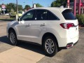 2017 Acura RDX w/Technology Pkg, 021967, Photo 6