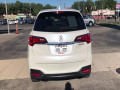2017 Acura RDX w/Technology Pkg, 021967, Photo 7