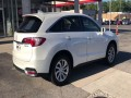 2017 Acura RDX w/Technology Pkg, 021967, Photo 8