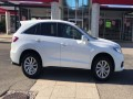 2017 Acura RDX w/Technology Pkg, 021967, Photo 9