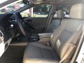 2017 Acura RDX w/Technology Pkg, 021967, Photo 11