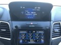 2017 Acura RDX w/Technology Pkg, 021967, Photo 18