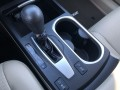 2017 Acura RDX w/Technology Pkg, 021967, Photo 23