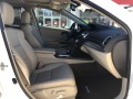2017 Acura RDX w/Technology Pkg, 021967, Photo 31