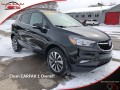 2017 Buick Encore Preferred II AWD, 253150, Photo 1