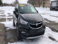 2017 Buick Encore Preferred II AWD, 253150, Photo 2