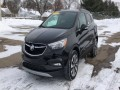 2017 Buick Encore Preferred II AWD, 253150, Photo 3