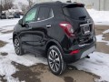 2017 Buick Encore Preferred II AWD, 253150, Photo 6