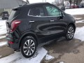 2017 Buick Encore Preferred II AWD, 253150, Photo 8
