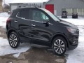 2017 Buick Encore Preferred II AWD, 253150, Photo 9