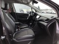 2017 Buick Encore Preferred II AWD, 253150, Photo 26