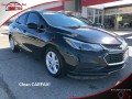 2017 Chevrolet Cruze LT, 115867, Photo 1