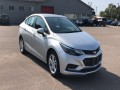 2017 Chevrolet Cruze LT, 253368, Photo 2