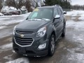 2017 Chevrolet Equinox Premier AWD, 219690, Photo 3