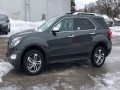 2017 Chevrolet Equinox Premier AWD, 219690, Photo 4