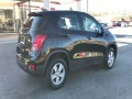 2017 Chevrolet Trax LS, 266604, Photo 8