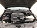 2017 Chrysler 300 C RWD, 564649, Photo 29