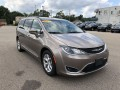 2017 Chrysler Pacifica Touring-L, 536003, Photo 1