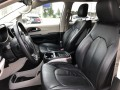 2017 Chrysler Pacifica Touring-L, 536003, Photo 11
