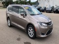 2017 Chrysler Pacifica Touring-L, 536003, Photo 2