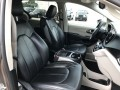 2017 Chrysler Pacifica Touring-L, 536003, Photo 25