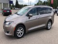 2017 Chrysler Pacifica Touring-L, 536003, Photo 4