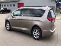 2017 Chrysler Pacifica Touring-L, 536003, Photo 6