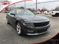2017 Dodge Charger R/T, 528696, Photo 1
