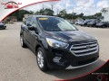 2017 Ford Escape SE AWD, C28026, Photo 1