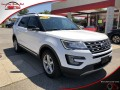2017 Ford Explorer XLT AWD, D74107, Photo 1