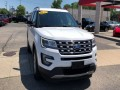 2017 Ford Explorer XLT AWD, D74107, Photo 2