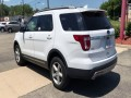 2017 Ford Explorer XLT AWD, D74107, Photo 6
