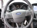 2017 Ford Focus SEL, 276247, Photo 14