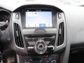 2017 Ford Focus SEL, 276247, Photo 15