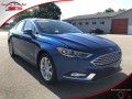 2017 Ford Fusion Energi SE Luxury, 107421, Photo 1