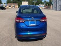 2017 Ford Fusion Energi SE Luxury, 107421, Photo 7
