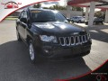 2017 Jeep Compass Sport, 143569-2, Photo 1