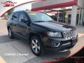 2017 Jeep Compass X High Altitude 4WD, 192885, Photo 1