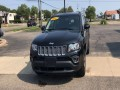 2017 Jeep Compass X High Altitude 4WD, 192885, Photo 3