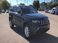 2017 Jeep Grand Cherokee Laredo 4WD, 651493, Photo 2