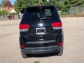 2017 Jeep Grand Cherokee Laredo 4WD, 651493, Photo 7